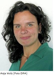 20140828-Anja-Wolz-ebola-220