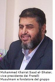 20140828-Mohammed-Khairat-Saad-el-Shater-188x282