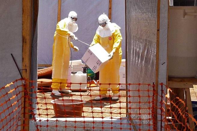 20140828-ebola-epidemia-655x436