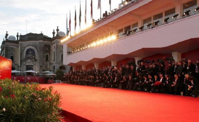 Rischio breakdown in relazioni nato russia per l 39 ucraina for Mostra cina palazzo venezia