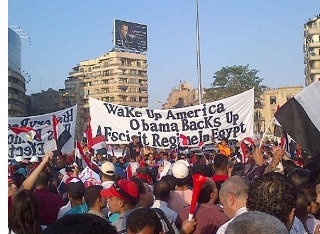 egypt-obama-morsi-320