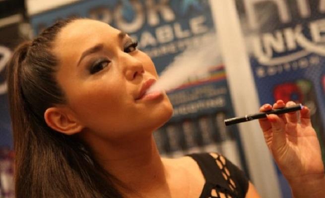sigaretta-elettronica.jpg-655