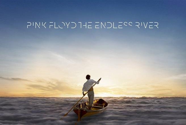 20140925-Pink-Floyd