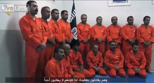 20140829-kurdish-prisoners