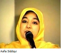 20140830-Aafia-Siddiqui