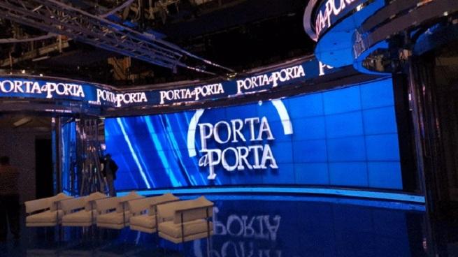 20140831-poltrone-porta-a-porta