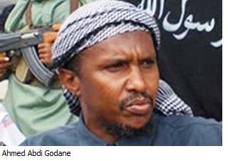 20140902-Ahmed-Abdi-Godane-320x205