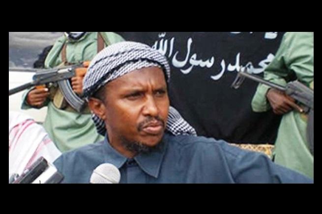 20140902-Ahmed-Abdi-Godane-655x436