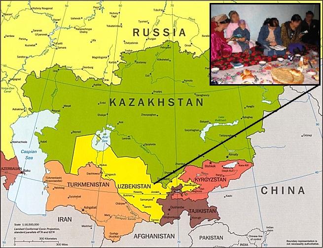 20140903-central_asia_map-uzbekistan_