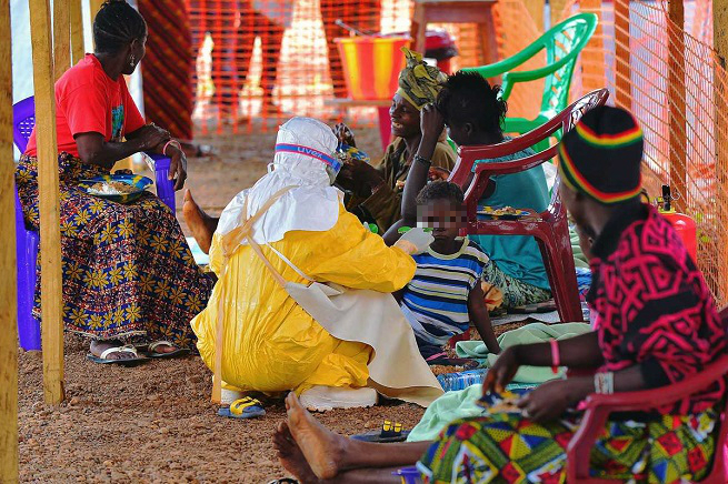 20140903-ebola-controlli-mod-655x436