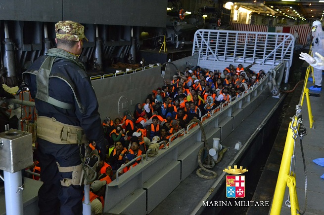20140905-marina-militare-655x436