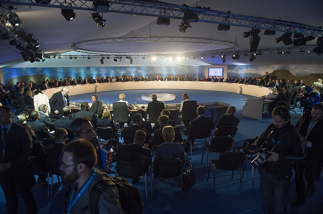 20140905-nato-summit-day1-655