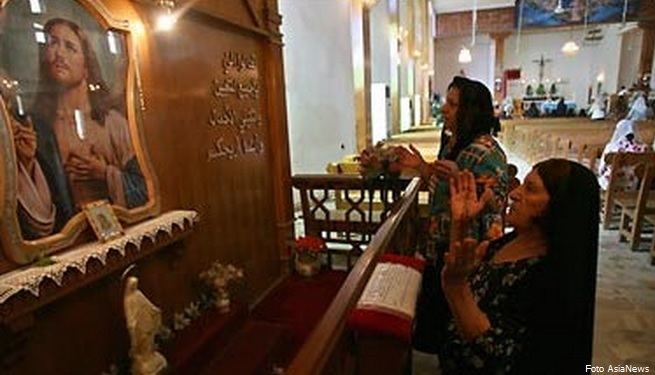 20140906-cristiani-iracheni