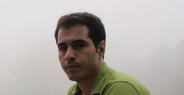 20140907-Hossein-Ronaghi-Maleki