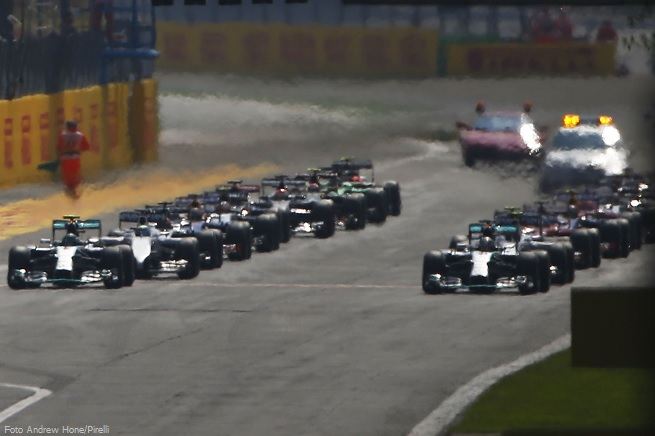 20140908-f1-ev13-gp-ita-post-race