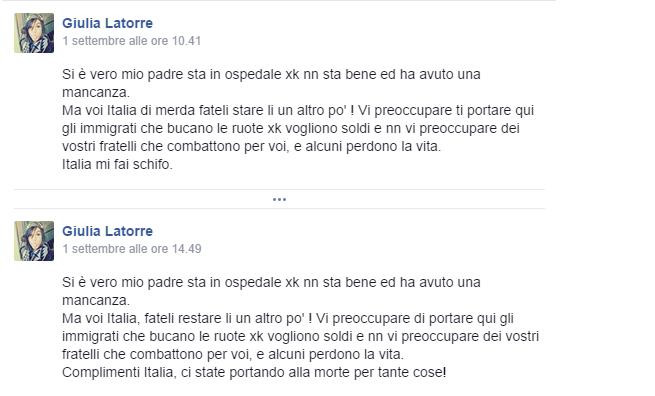 20140908-giulia-latorre_1