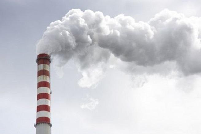 20140909-emissioni-CO2-655
