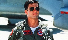 20140909-tom-cruise-top-gun