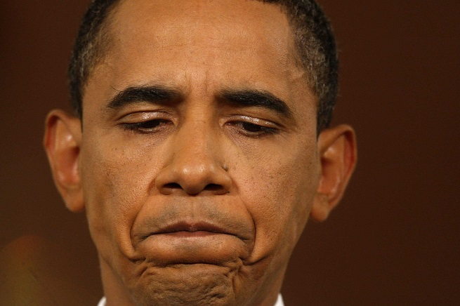 20140910-barack-obama-655x436