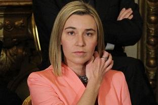 20140910-federica-mogherini-312x207