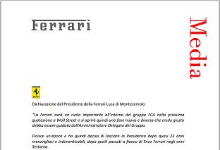 20140910-ferrari-com