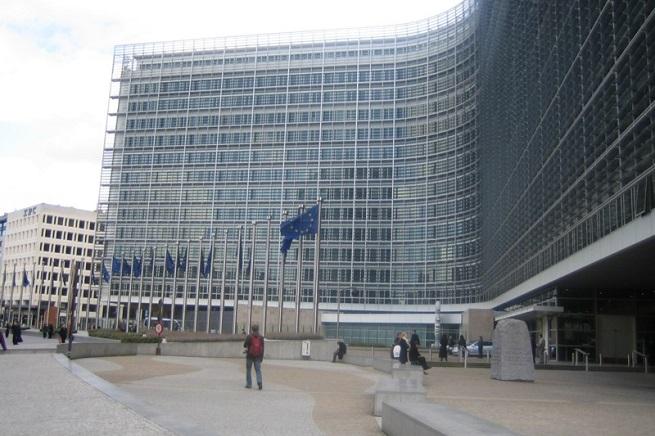 20140911-eu-commission-berlaymont-655x436