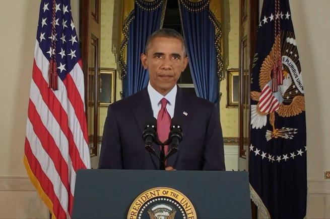 20140911-obama-isil