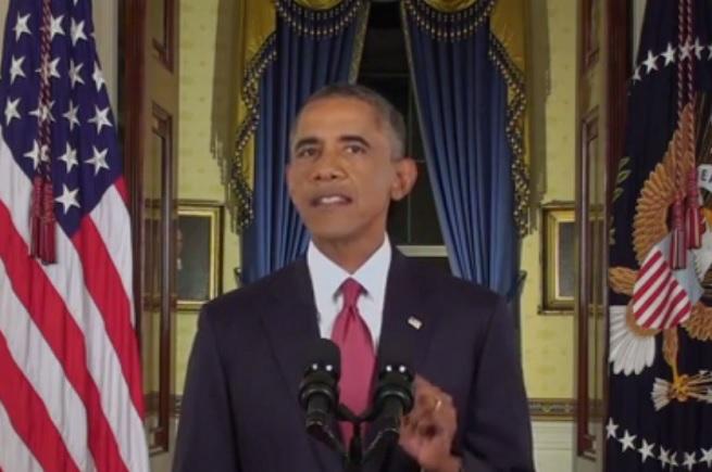 20140911-obama