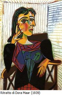 20140913-Il ritratto di Dora Maar_Picasso