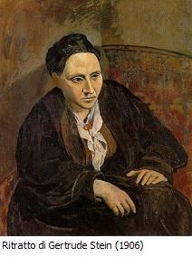 20140913-ritratto-Gertrude-Stein
