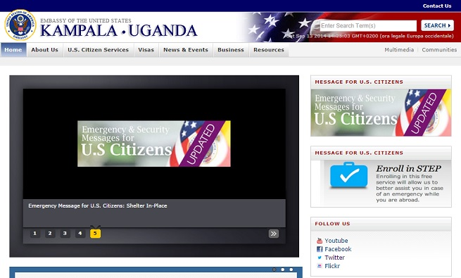 20140913-warning-uganda-website
