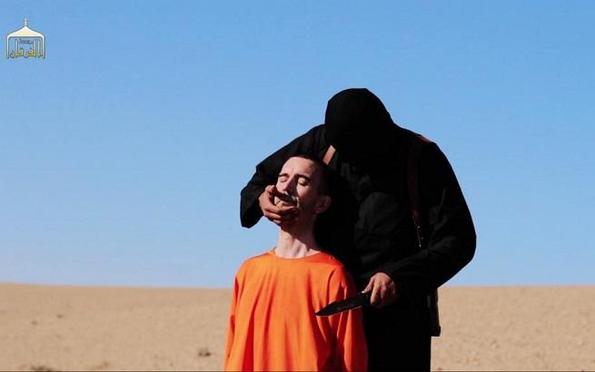 20140914-isil-david-haines-655