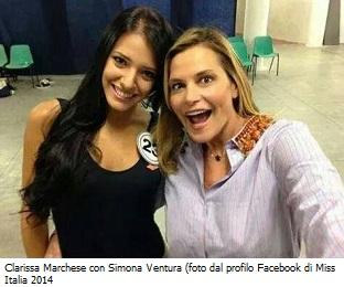 20140915-clarissa-marchese-simona-ventura-312