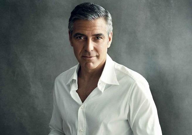 20140916-George-Clooney