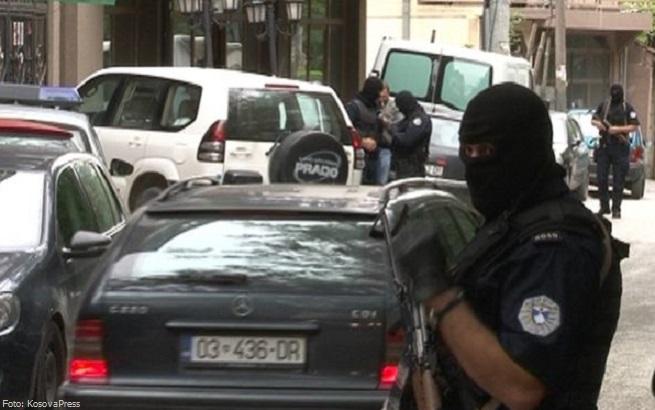 20140917-kosovo-operazione-655