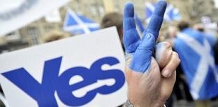20140918-yes-scotland-312x154