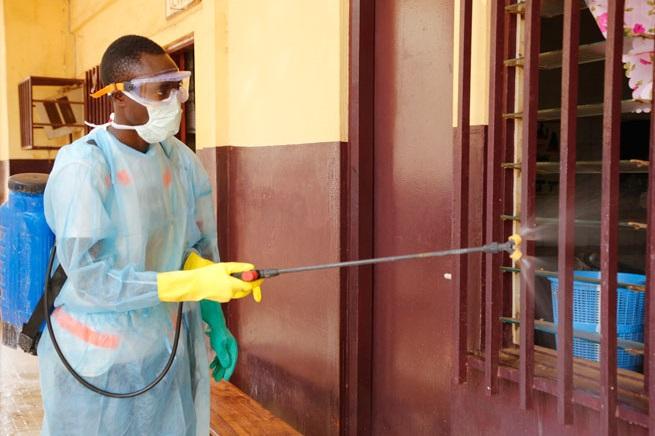 20140919-guinea-ebola-655x436