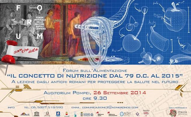 20140919-pompei-nutrizione-romani-655x401