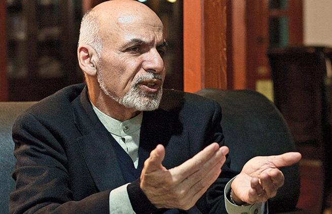 20140921-Ashraf-Ghani-655