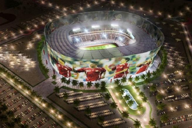 20140922-qatar-calcio-655