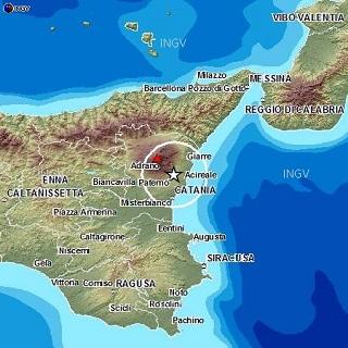 20140925-terremoto-catania-ingv-320