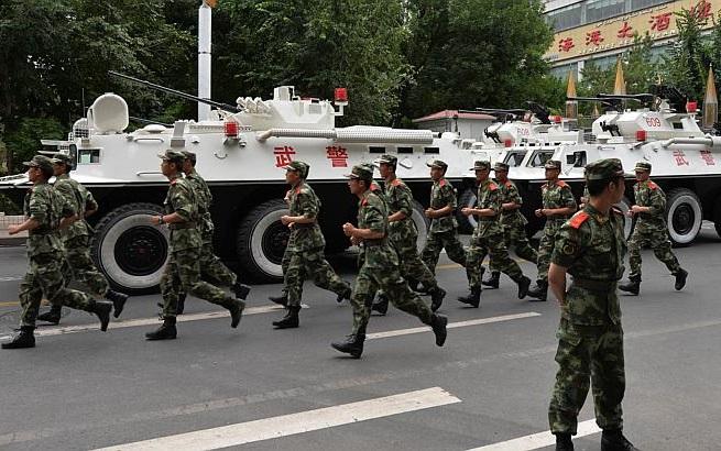 20140926-Xinjiang-attentati-655x410