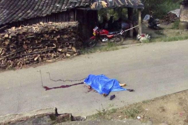 20140926-cina-strage-di-bambini-a-Guangxi-655x436