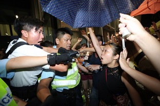 20140928-honk-kong-cina-arresti-occupy-central-1-312x208
