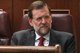 20140929-Mariano-Rajoy-312x207