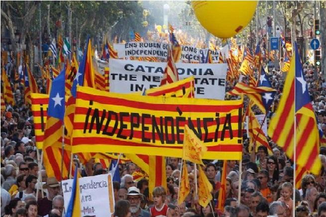 20140929-stop-referendum-indipendenza-catalogna-655x436