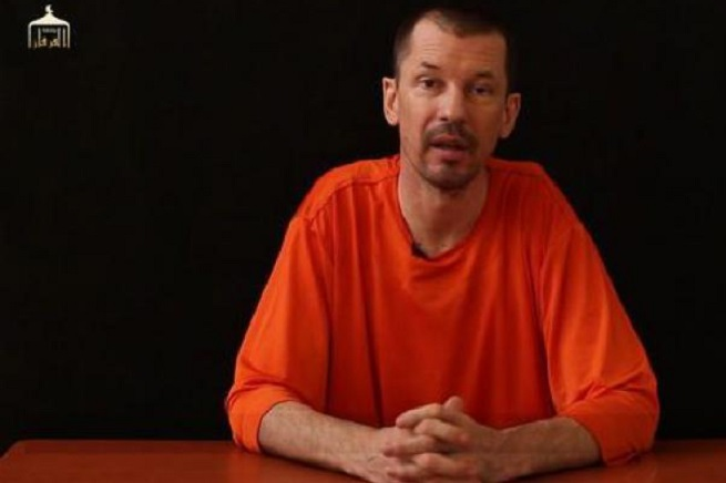20140930-John-Cantlie-video-655x436