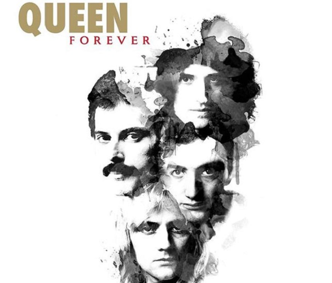 20140921-Queen-Forever