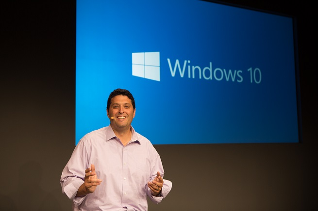 201401001-windows10-Terry-Myerson-655x436