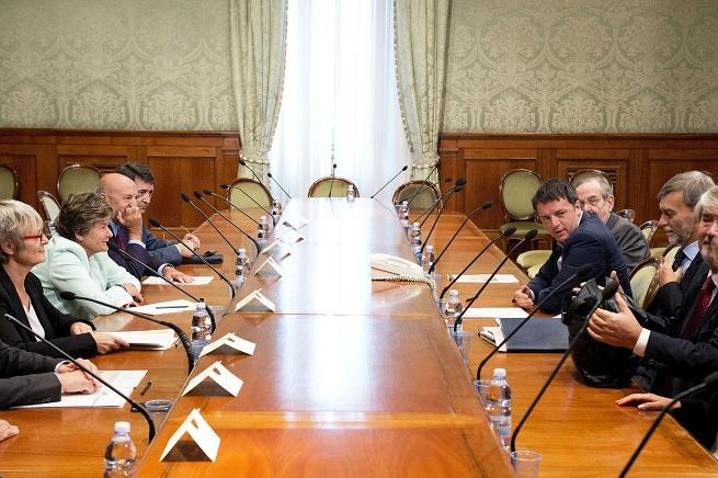 201401007-governo-sindacati-2-655x436